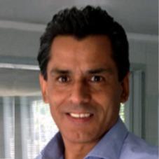 José Concha